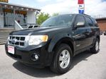2008 Ford Escape XLT in Barrie, Ontario