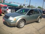 2005 Ford Freestyle SE AWD in Brantford, Ontario