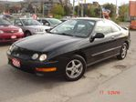 2001 Acura Integra SE Mint Condition No Rust in Cambridge, Ontario