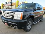 2004 Cadillac Escalade Fully loaded in North York, Ontario