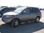 2009 Hyundai Santa Fe GL in Vars, Ontario