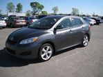 2010 Toyota Matrix XR in Vars, Ontario