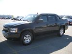 2010 Chevrolet Avalanche LS in Vars, Ontario