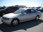 2005 Lincoln LS w/Luxury Pkg in Vars, Ontario