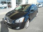 2009 Pontiac Vibe **MAGS 17''**TOIT OUVRANT** in Laval, Quebec