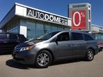 2011 Honda Odyssey EX in Mississauga, Ontario