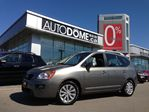 2011 Kia Rondo EX in Mississauga, Ontario