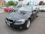 2009 BMW 3 Series 323i (Premium Package, Toit Ouvrant) in Laval, Quebec