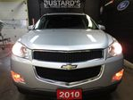 2010 Chevrolet Traverse 1LT in Listowel, Ontario