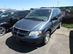 2002 Dodge Caravan SE in Listowel, Ontario