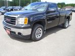2010 GMC Sierra 1500 LS in Bancroft, Ontario
