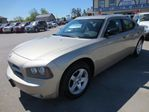 2008 Dodge Charger WELL EQUIPPED SPORTY 5 PASSENGER in Bradford, Ontario