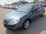 2006 Pontiac G6 WELL EQUIPPED SPORTY 5 PASSENGER in Bradford, Ontario