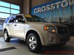 2012 Ford Escape XLT in Emonton, Alberta