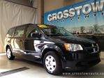 2012 Dodge Grand Caravan SE in Emonton, Alberta