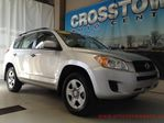 2012 Toyota RAV4 Base in Emonton, Alberta