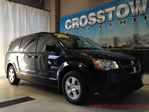 2012 Dodge Grand Caravan SXT in Emonton, Alberta