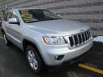 2012 Jeep Grand Cherokee Laredo in Dartmouth, Nova Scotia