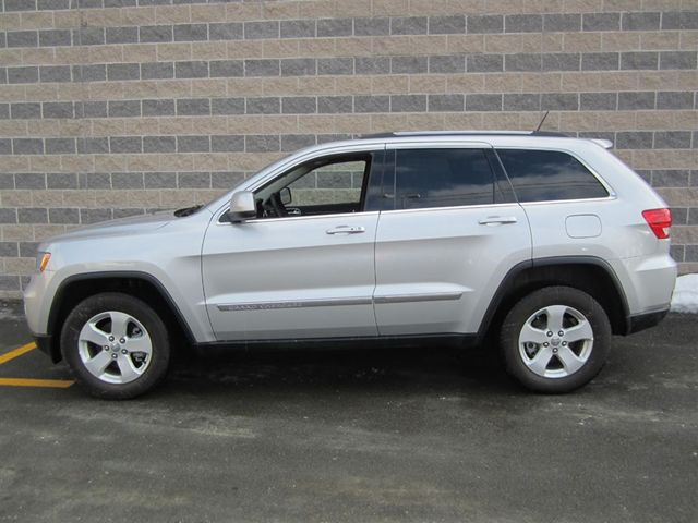 2012 jeep grand cherokee laredo dartmouth nova scotia used car for. Cars Review. Best American Auto & Cars Review