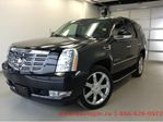 2012 Cadillac Escalade Luxury in Lethbridge, Alberta