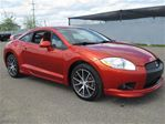 2009 Mitsubishi Eclipse GT AWD in Quebec, Quebec