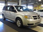 2009 Dodge Caravan SE Stow 'N Go Flexfuel in Laval, Quebec