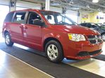 2012 Dodge Grand Caravan SE Valeur Plus Flexfuel in Laval, Quebec