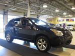 2010 Nissan Rogue 2.5SL AWD CUIR BLUETOOTH TOIT in Laval, Quebec