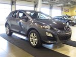 2012 Mazda CX-7 GS in Laval, Quebec