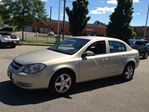 2009 Chevrolet Cobalt LT w/1SA in Oshawa, Ontario