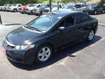 2009 Honda Civic Sport in Virgil, Ontario