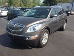 2012 Buick Enclave Base in Virgil, Ontario
