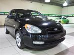 2008 Hyundai Accent GL Sport in Saint-Eustache, Quebec