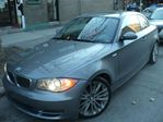 2009 BMW 1 Series 128 