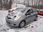2008 Toyota Yaris LE in Saint-Eustache, Quebec