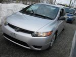 2008 Honda Civic DX-A  VENIR in Saint-Eustache, Quebec