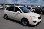 2011 Kia Rondo EX  CUIR in Chicoutimi, Quebec