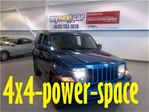 2009 Jeep Liberty Sport in Ottawa, Ontario