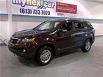 2011 Kia Sorento EX in Ottawa, Ontario
