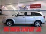 2011 Dodge Journey R/T in Ottawa, Ontario