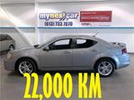 2013 Dodge Avenger SXT in Ottawa, Ontario