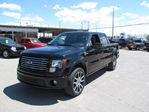 2010 Ford F-150 4x4 in Carleton Place, Ontario