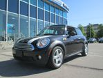 2010 MINI Cooper           in Toronto, Ontario