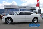 2010 Dodge Charger SXT in Calgary, Alberta