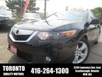 2009 Acura TSX Technology Pkg in Scarborough, Ontario