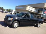 2010 Ford F-150 XL in Milton, Ontario