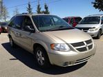 2007 Dodge Grand Caravan SXT in Mississauga, Ontario