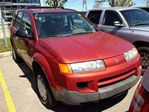 2003 Saturn VUE 