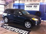 2010 Hyundai Santa Fe - in Sherwood Park, Alberta