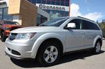 2011 Dodge Journey Canada Value Package in Kelowna, British Columbia